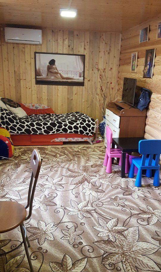 Продажа дома деревня Федюково, Шоссейная улица, цена 11000000 рублей, 2021 год объявление №488203 на megabaz.ru