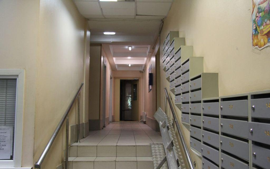 Продажа трёхкомнатной квартиры Москва, метро Рижская, 2-й Крестовский переулок 8, цена 14800000 рублей, 2020 год объявление №433464 на megabaz.ru