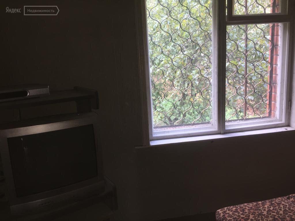 Продажа дома поселок Мещерино, метро Домодедовская, цена 10300000 рублей, 2020 год объявление №403840 на megabaz.ru