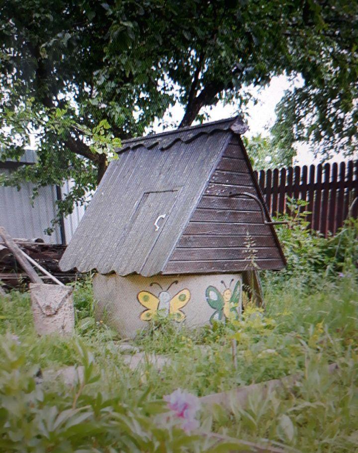 Продажа дома СНТ Лесная поляна, цена 1250000 рублей, 2020 год объявление №403790 на megabaz.ru