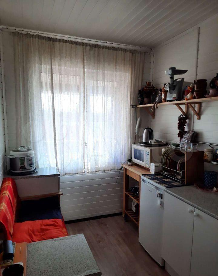 Аренда дома деревня Черное, Чернореченская улица 171, цена 80000 рублей, 2021 год объявление №1397587 на megabaz.ru