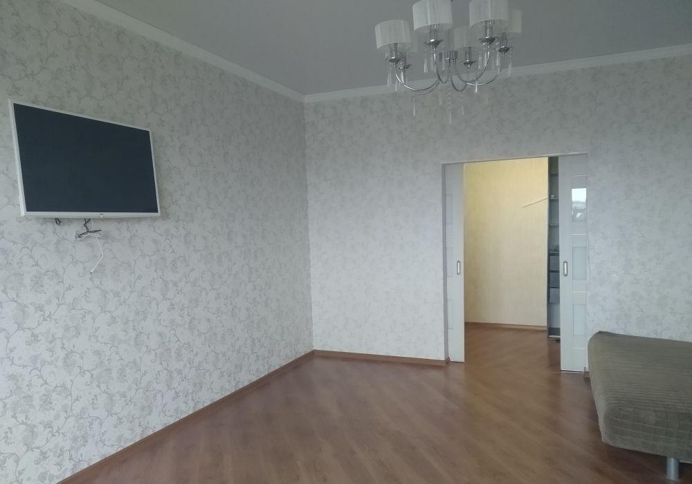 Аренда двухкомнатной квартиры Пушкино, цена 28000 рублей, 2020 год объявление №1121945 на megabaz.ru