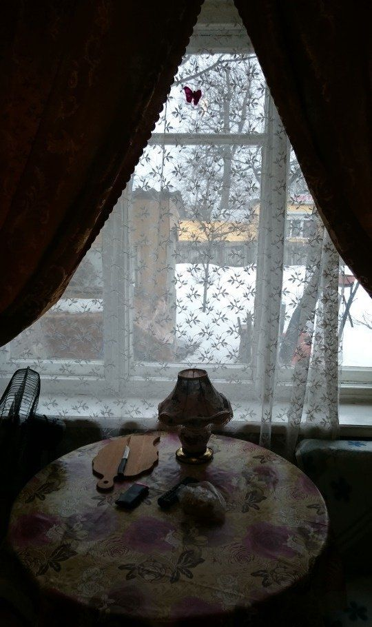 Продажа комнаты рабочий посёлок Калининец, цена 12000 рублей, 2020 год объявление №404734 на megabaz.ru