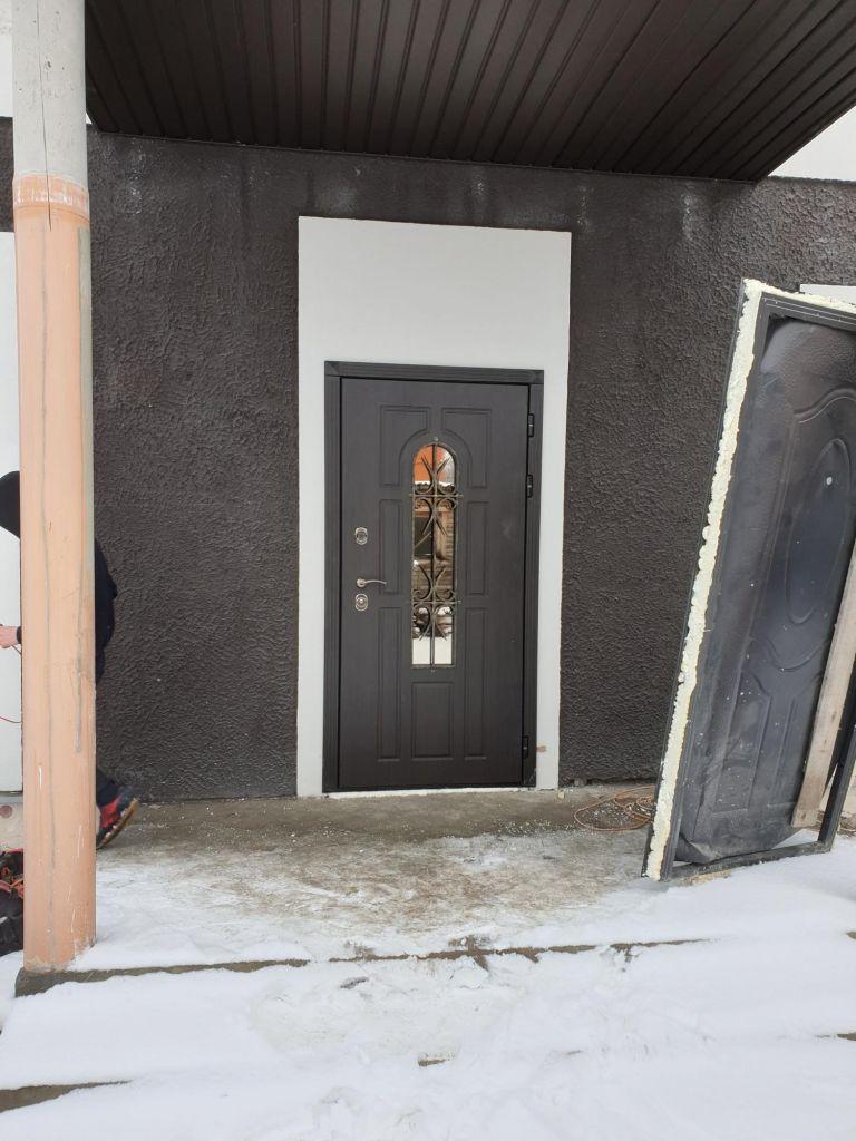 Продажа дома СНТ Ручеёк, цена 8900000 рублей, 2020 год объявление №419438 на megabaz.ru