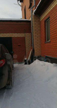 Продажа дома рабочий посёлок Тучково, 2-я Григоровская улица, цена 15000000 рублей, 2021 год объявление №555800 на megabaz.ru
