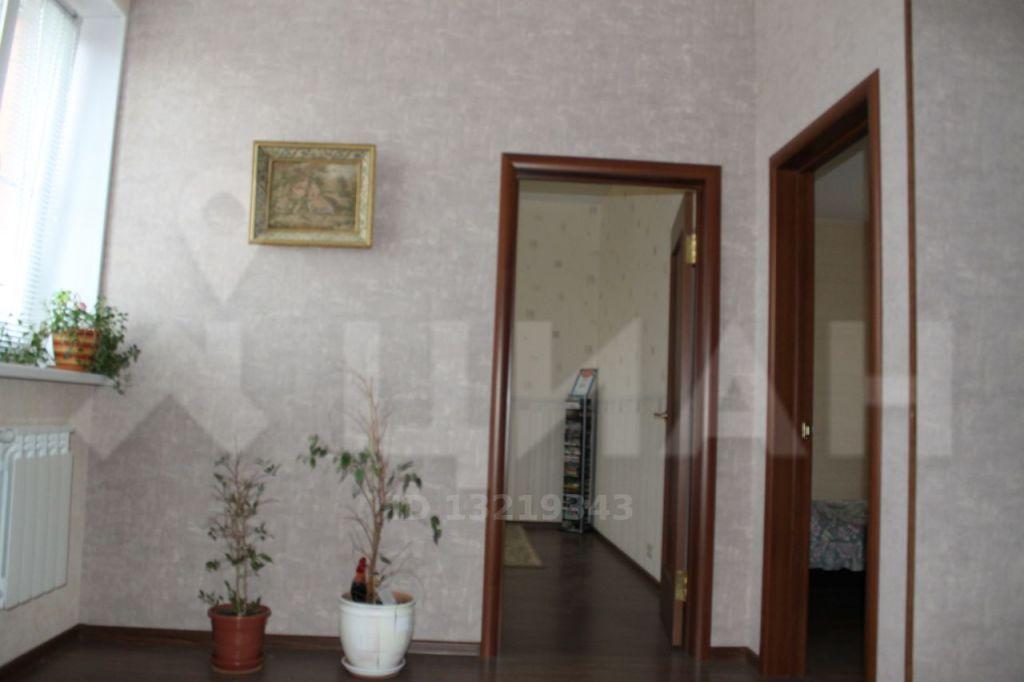 Продажа дома Лобня, метро Савеловская, Ольховая улица 9, цена 16550000 рублей, 2021 год объявление №363996 на megabaz.ru