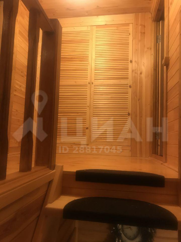 Продажа дома Москва, метро Савеловская, цена 4375000 рублей, 2021 год объявление №361200 на megabaz.ru