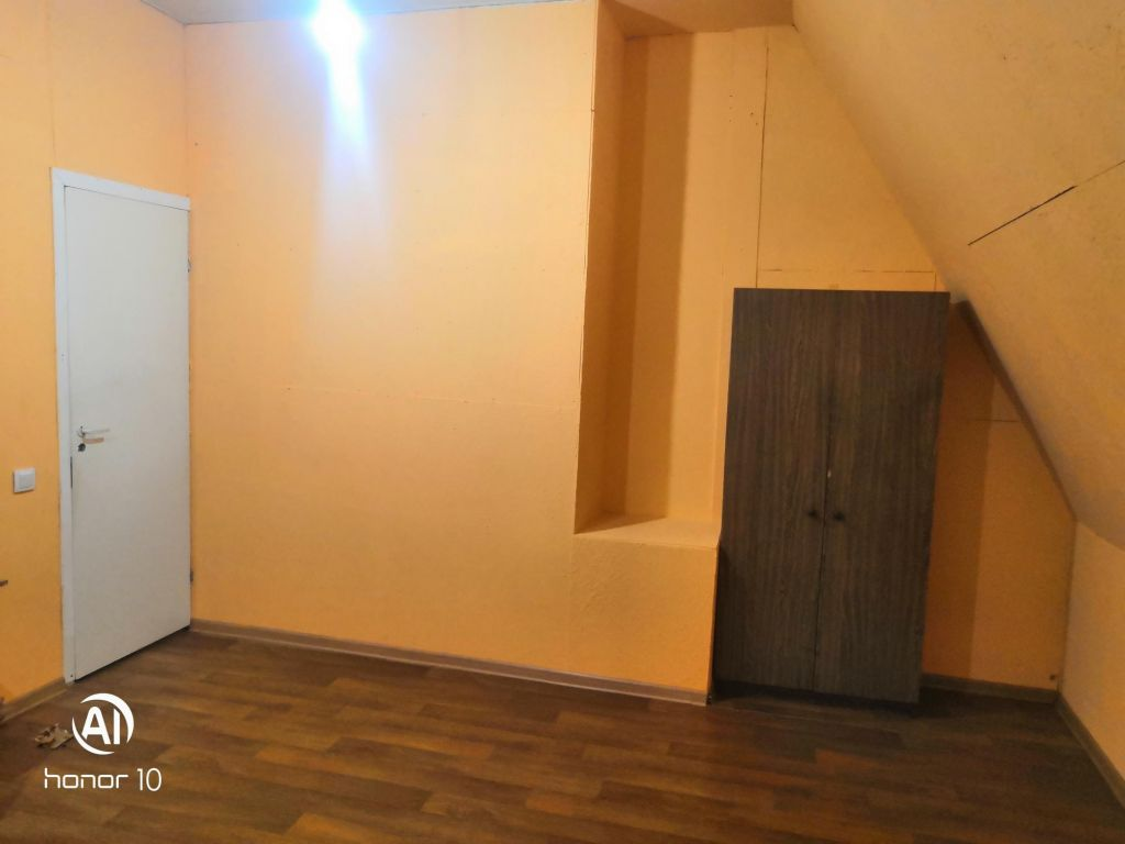 Аренда двухкомнатной квартиры село Булатниково, Вишнёвый переулок, цена 25000 рублей, 2021 год объявление №1093439 на megabaz.ru