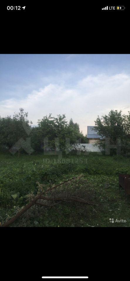 Продажа дома поселок Дорохово, улица Кузовлево 17, цена 3000000 рублей, 2020 год объявление №425519 на megabaz.ru