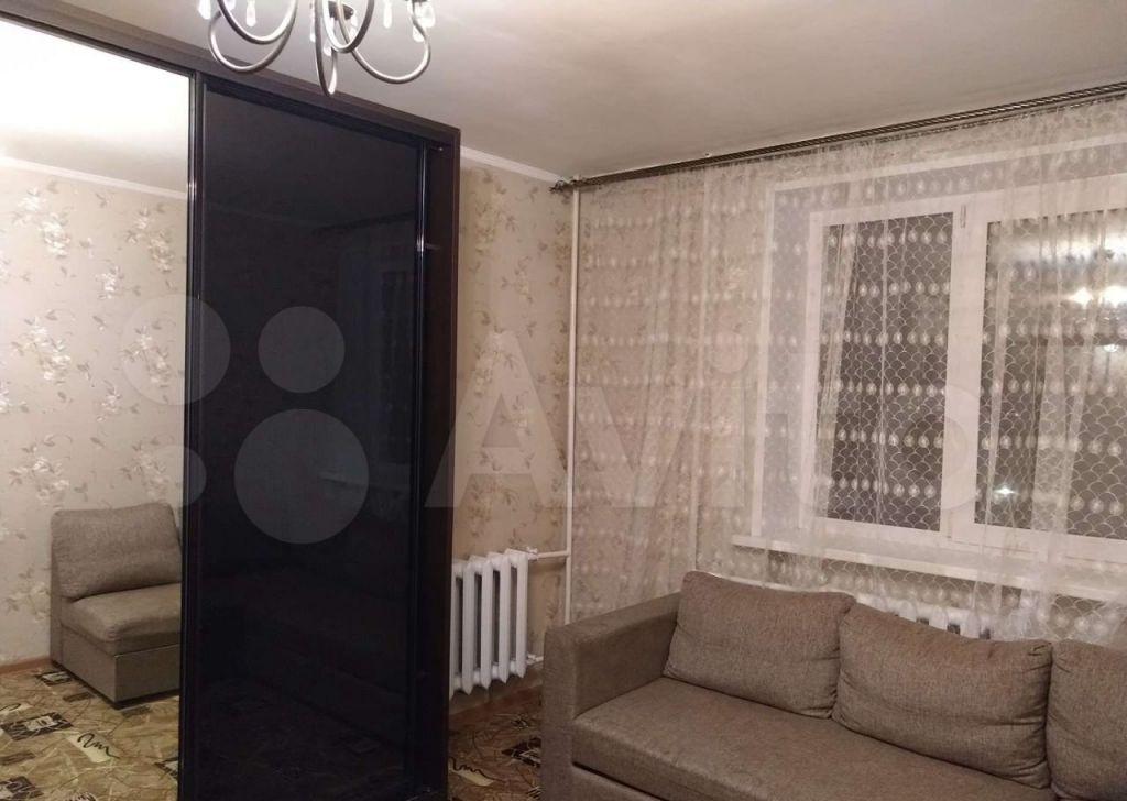 Аренда комнаты Лыткарино, Спортивная улица 26, цена 15000 рублей, 2021 год объявление №1341640 на megabaz.ru