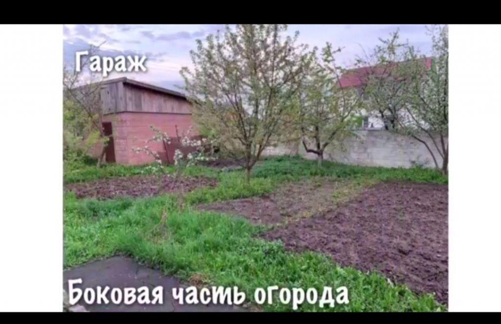 Продажа дома поселок Рылеево, цена 4300000 рублей, 2021 год объявление №429380 на megabaz.ru