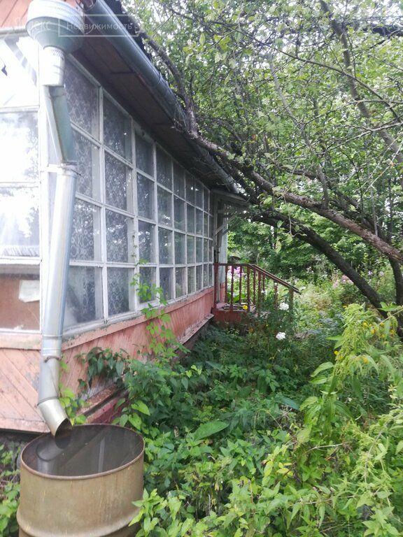 Продажа дома Кубинка, цена 4000000 рублей, 2021 год объявление №480194 на megabaz.ru
