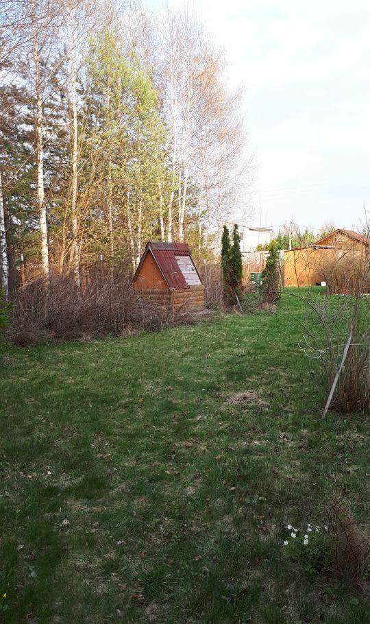Продажа дома деревня Марьино, цена 2250000 рублей, 2020 год объявление №426982 на megabaz.ru