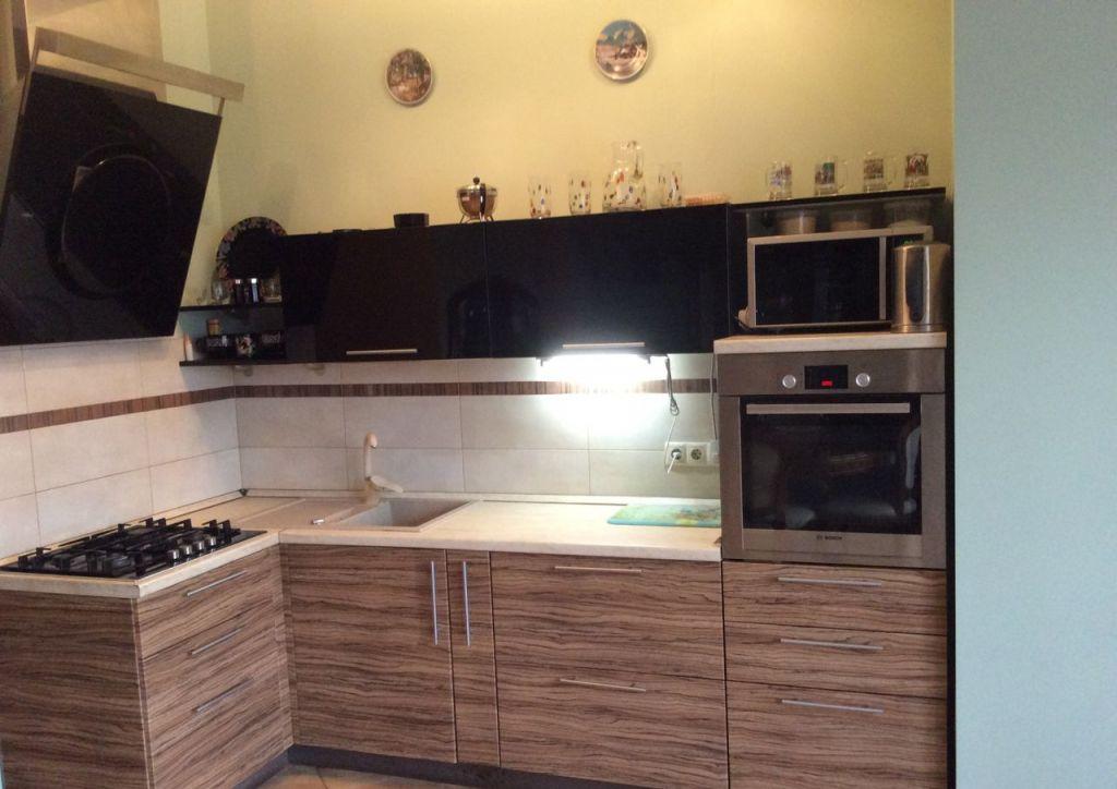 Продажа дома деревня Гаврилково, цена 30000000 рублей, 2020 год объявление №377647 на megabaz.ru
