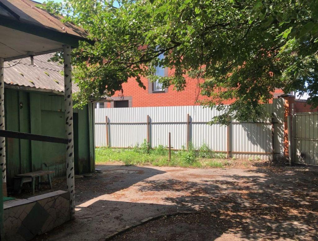 Продажа дома село Тарасовка, Большая Тарасовская улица 69А, цена 3650000 рублей, 2020 год объявление №424181 на megabaz.ru