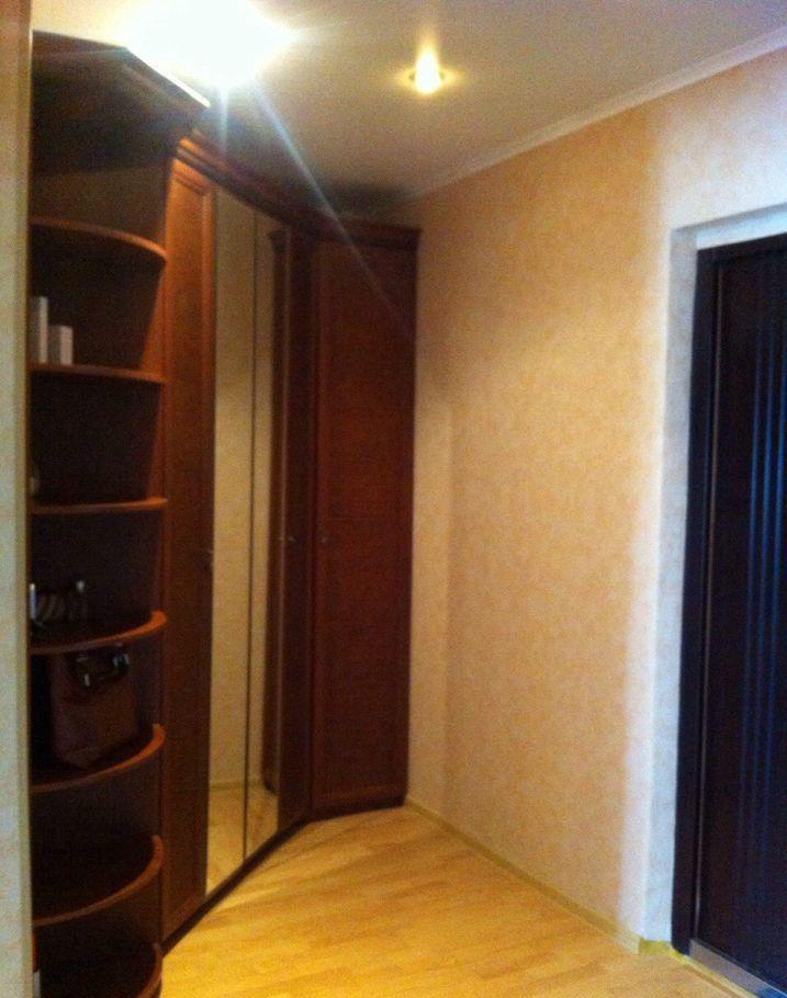 Аренда однокомнатной квартиры Щелково, Талсинская улица 25, цена 20000 рублей, 2020 год объявление №1220742 на megabaz.ru