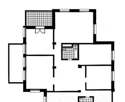 Продажа пятикомнатной квартиры Москва, метро Серпуховская, Мытная улица 7с1, цена 74000000 рублей, 2020 год объявление №427322 на megabaz.ru