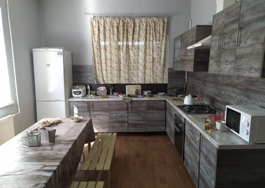 Аренда комнаты деревня Исаково, цена 4250 рублей, 2021 год объявление №1094074 на megabaz.ru