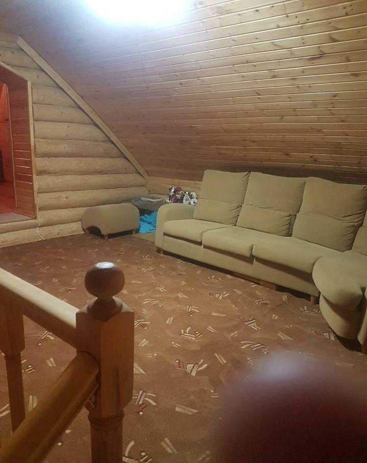 Продажа дома поселок Рылеево, цена 2300000 рублей, 2020 год объявление №425881 на megabaz.ru