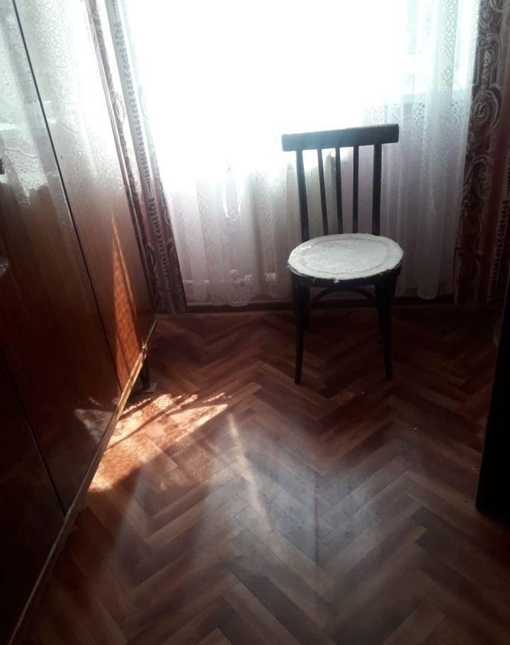 Аренда двухкомнатной квартиры Озёры, цена 13000 рублей, 2020 год объявление №1102200 на megabaz.ru