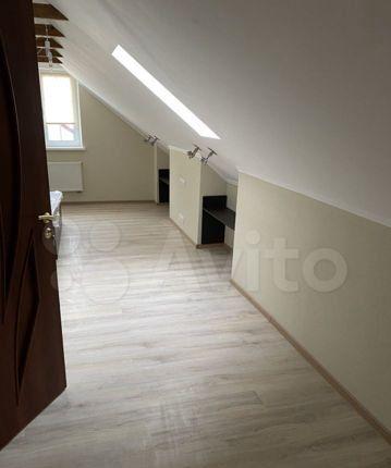 Аренда однокомнатной квартиры деревня Рыбаки, цена 20000 рублей, 2021 год объявление №1284315 на megabaz.ru