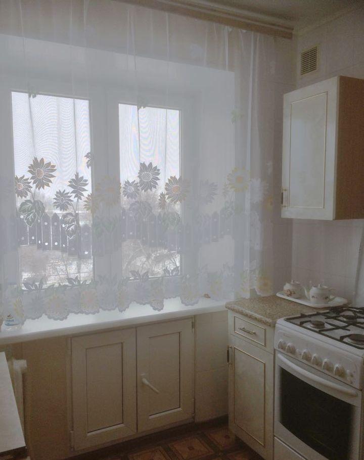 Аренда однокомнатной квартиры Шатура, проспект Ильича 18/1, цена 10000 рублей, 2020 год объявление №1098456 на megabaz.ru