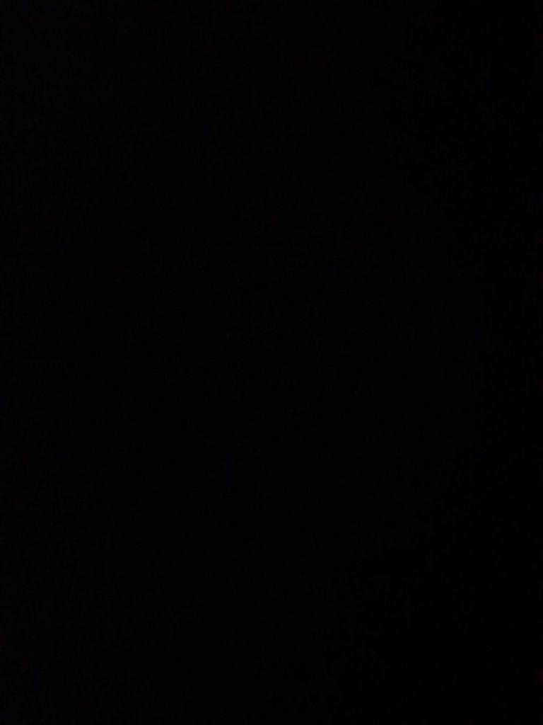 Продажа четырёхкомнатной квартиры Можайск, улица 20 Января 24, цена 3590000 рублей, 2020 год объявление №497915 на megabaz.ru