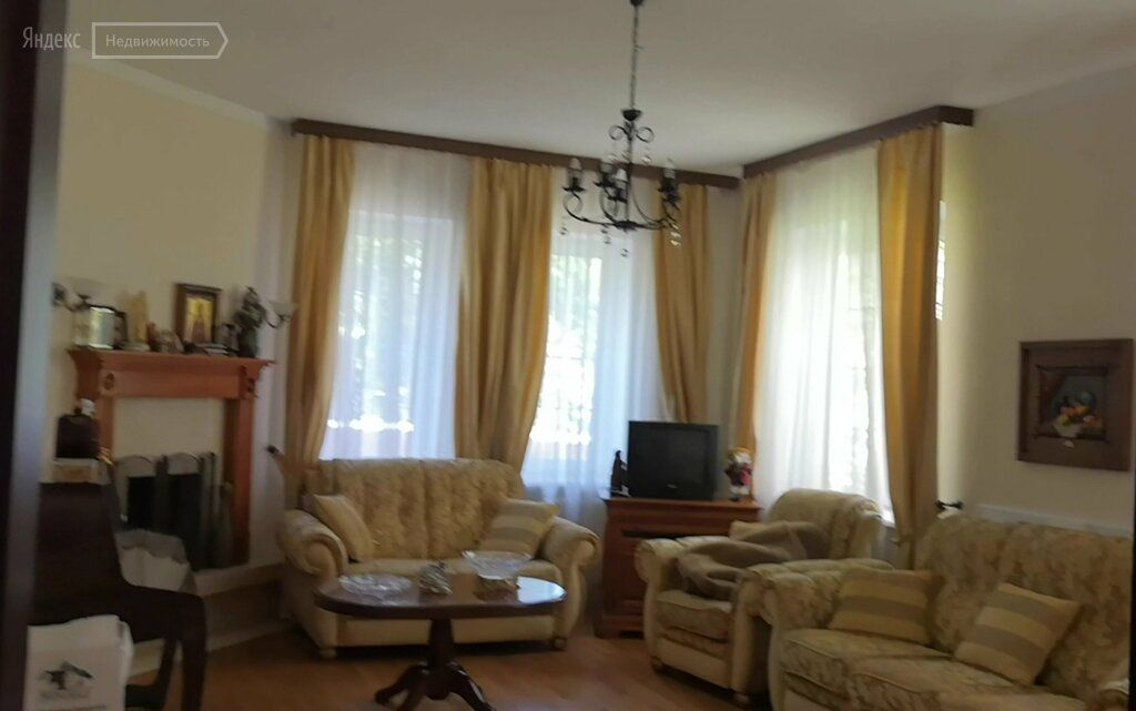 Продажа дома поселок Горки-2, цена 64764756 рублей, 2020 год объявление №432783 на megabaz.ru