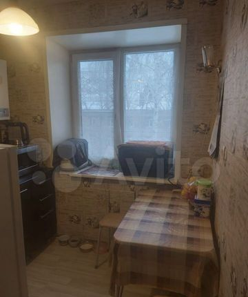 Аренда двухкомнатной квартиры рабочий посёлок Быково, Полевая улица 1, цена 25000 рублей, 2021 год объявление №1297050 на megabaz.ru