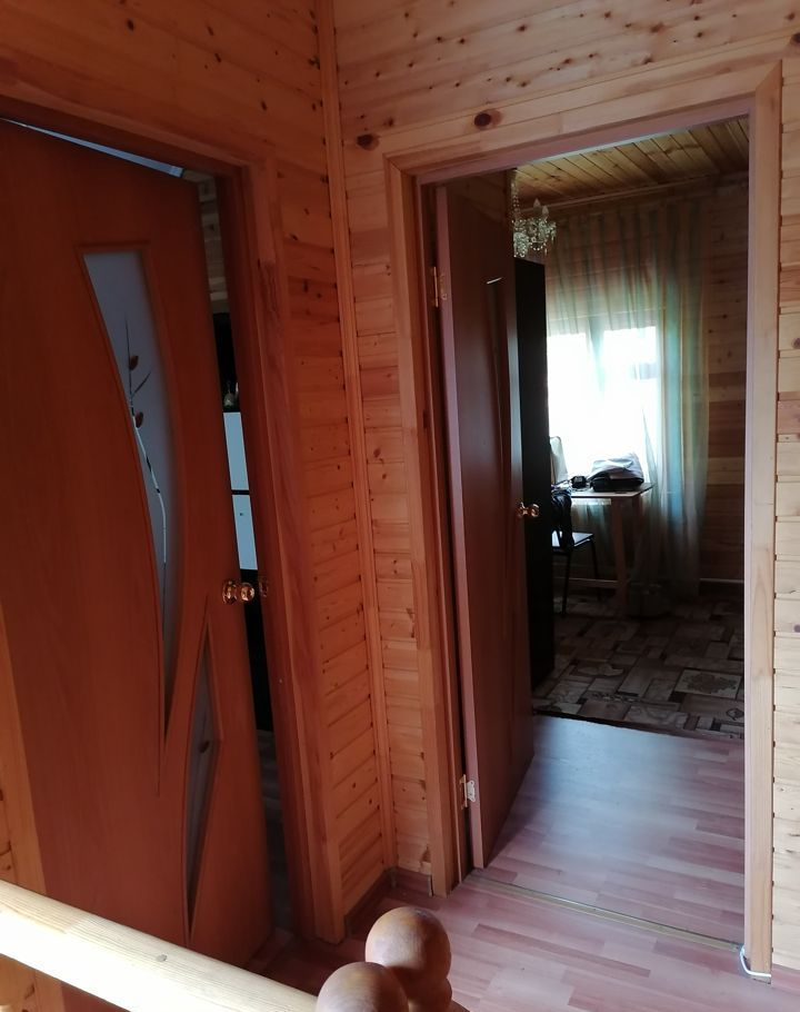 Продажа дома СНТ Горелый Лес, улица Суворова 816, цена 4000000 рублей, 2020 год объявление №501798 на megabaz.ru
