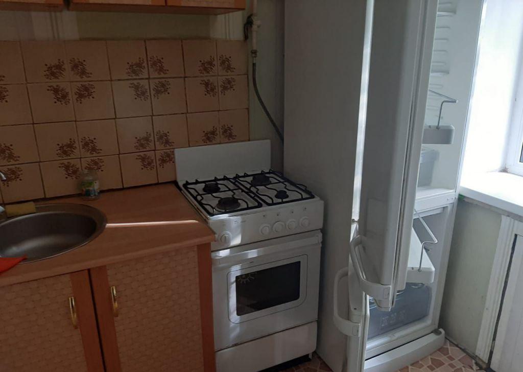 Аренда однокомнатной квартиры поселок Челюскинский, Мичуринский тупик 1, цена 18000 рублей, 2021 год объявление №1229760 на megabaz.ru