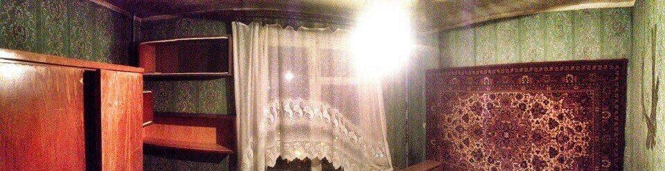 Аренда комнаты Москва, метро Дубровка, Крутицкая набережная 25, цена 10000 рублей, 2020 год объявление №1118557 на megabaz.ru