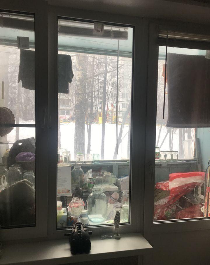 Продажа трёхкомнатной квартиры Москва, метро Южная, Днепропетровская улица 19к2, цена 9700000 рублей, 2021 год объявление №386429 на megabaz.ru