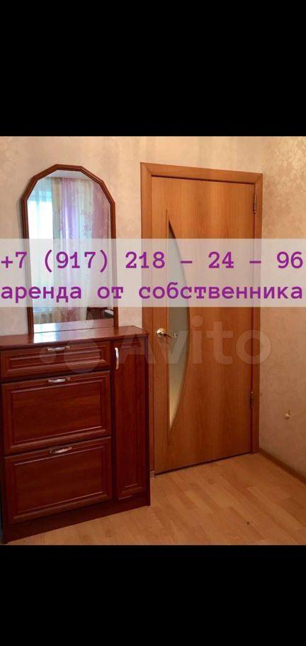 Аренда двухкомнатной квартиры Москва, метро Багратионовская, улица Барклая 16к3, цена 40500 рублей, 2021 год объявление №1386005 на megabaz.ru