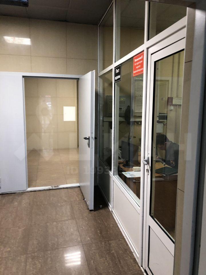 Аренда однокомнатной квартиры Москва, метро Выставочная, Шмитовский проезд 16с2, цена 80000 рублей, 2021 год объявление №1084870 на megabaz.ru