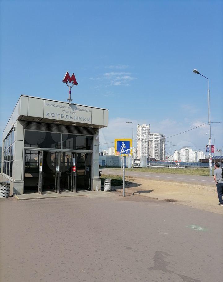 Аренда студии Москва, метро Охотный ряд, проезд Воскресенские Ворота, цена 34000 рублей, 2021 год объявление №1467560 на megabaz.ru