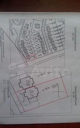 Продажа дома село Петрово-Дальнее, улица Державина 31к6, цена 15000000 рублей, 2021 год объявление №595890 на megabaz.ru