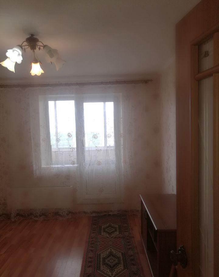 Продажа однокомнатной квартиры село Рождествено, Сиреневый бульвар 2, цена 3990000 рублей, 2021 год объявление №386609 на megabaz.ru