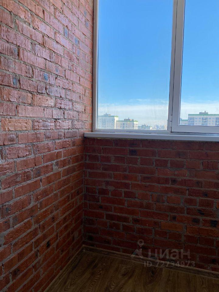 Продажа двухкомнатной квартиры деревня Путилково, метро Планерная, Спасо-Тушинский бульвар 3, цена 10200000 рублей, 2021 год объявление №616972 на megabaz.ru