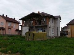 Продажа дома деревня Соколово, цена 3500000 рублей, 2020 год объявление №428079 на megabaz.ru