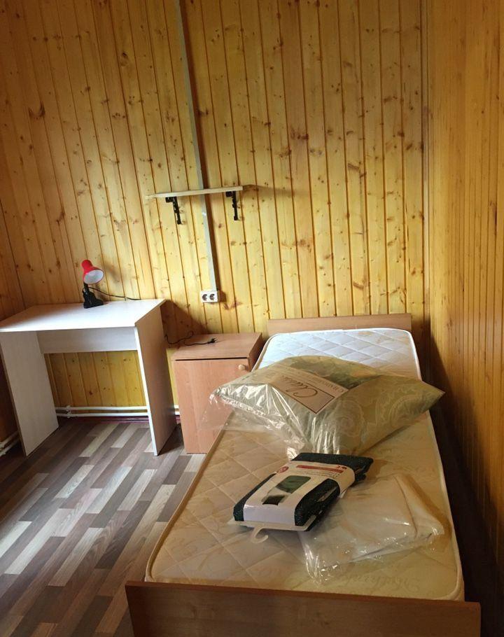Аренда дома поселок Развилка, цена 30000 рублей, 2020 год объявление №1102680 на megabaz.ru