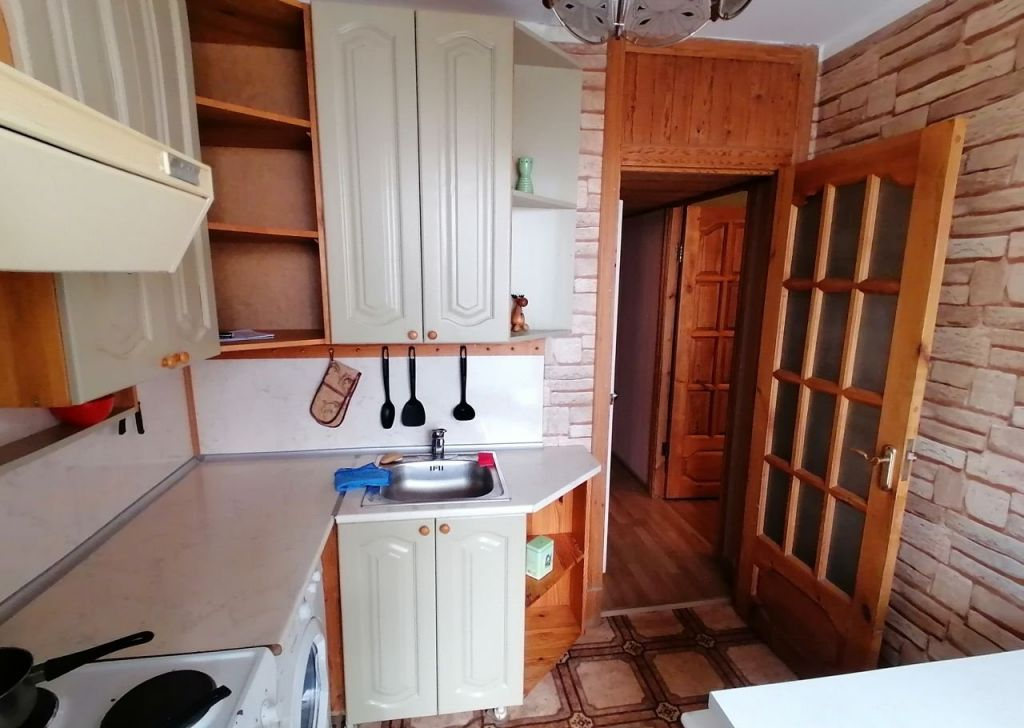 Аренда двухкомнатной квартиры Зеленоград, цена 30000 рублей, 2020 год объявление №1219740 на megabaz.ru