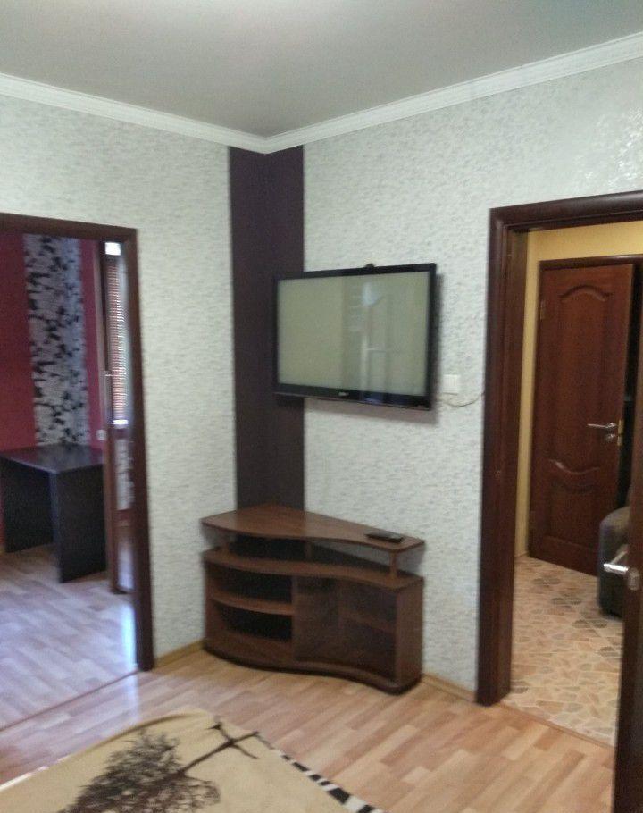 Аренда двухкомнатной квартиры поселок Быково, Московская улица 9, цена 22000 рублей, 2020 год объявление №1114428 на megabaz.ru