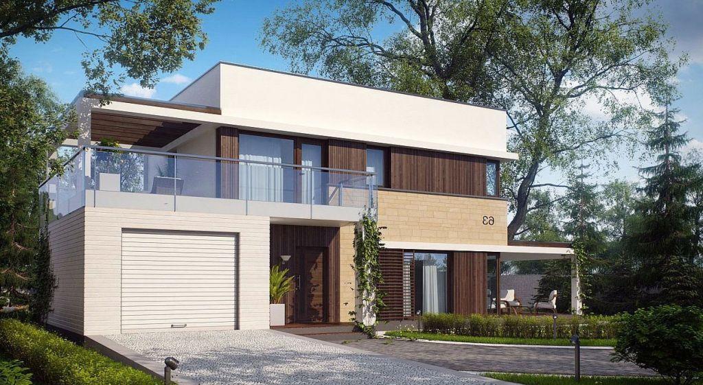 Продажа дома коттеджный поселок Опушкино, цена 16495000 рублей, 2020 год объявление №427241 на megabaz.ru