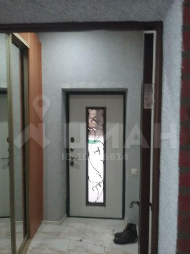Продажа дома деревня Павловское, Зернистая улица 6, цена 12900000 рублей, 2020 год объявление №416174 на megabaz.ru