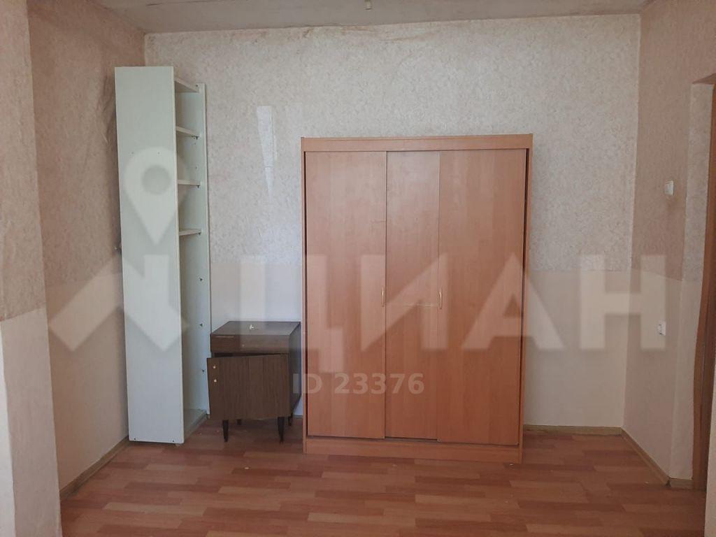 Аренда трёхкомнатной квартиры деревня Брёхово, цена 29000 рублей, 2021 год объявление №1096524 на megabaz.ru