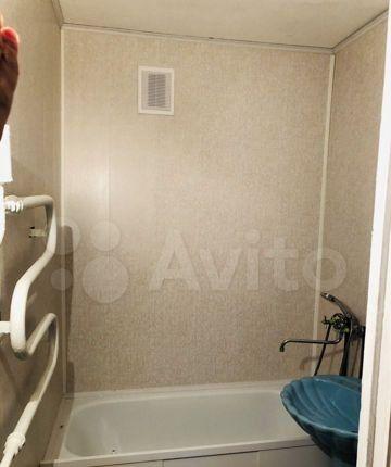 Продажа двухкомнатной квартиры село Заворово, Школьная улица 7, цена 2000300 рублей, 2021 год объявление №539309 на megabaz.ru