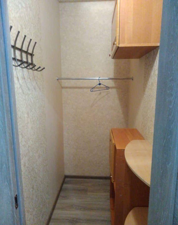 Продажа однокомнатной квартиры Электросталь, бульвар 60-летия Победы 14, цена 3950000 рублей, 2021 год объявление №427526 на megabaz.ru