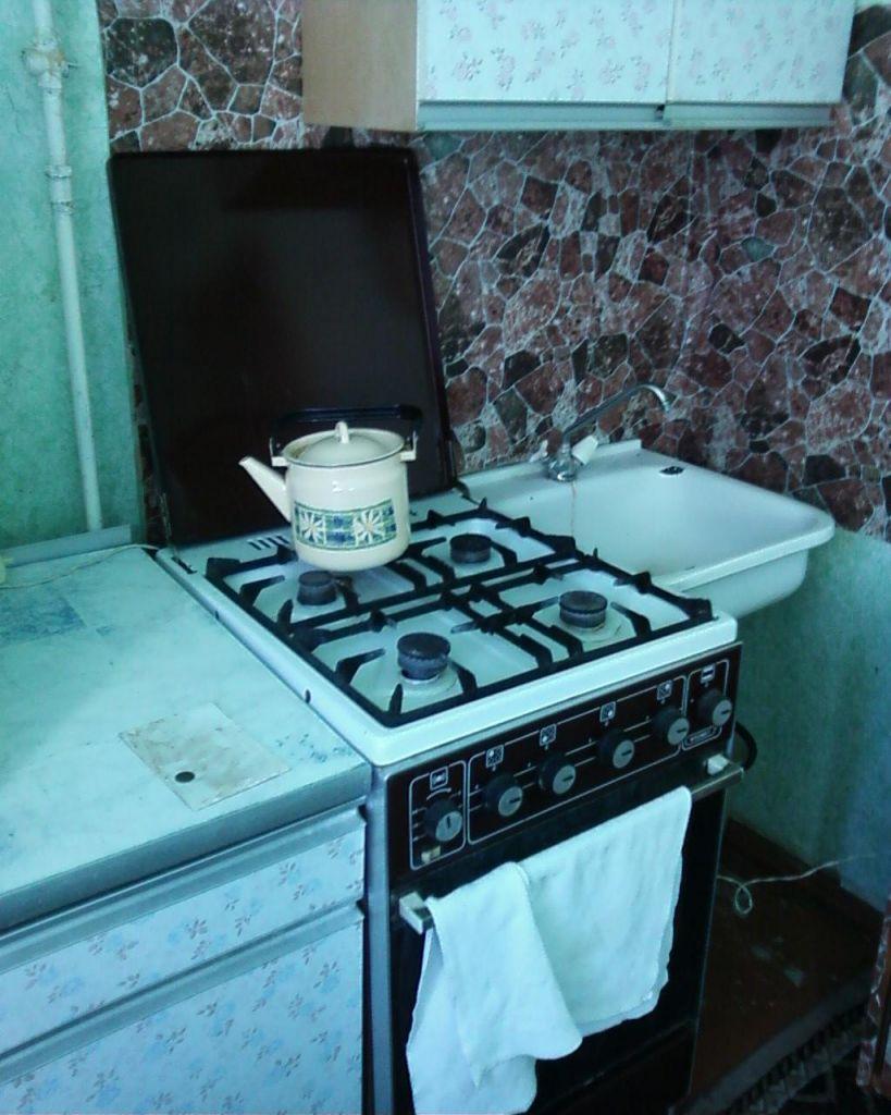 Аренда однокомнатной квартиры Шатура, цена 12000 рублей, 2020 год объявление №1098397 на megabaz.ru