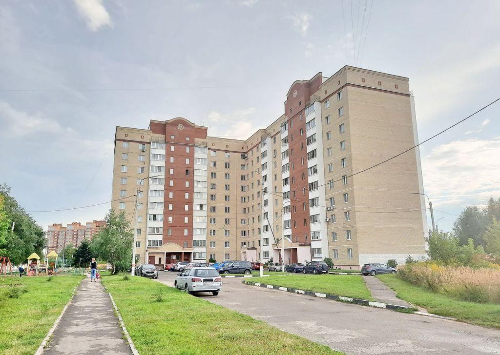 Продажа комнаты Электрогорск, улица Ухтомского 17, цена 780000 рублей, 2020 год объявление №503395 на megabaz.ru